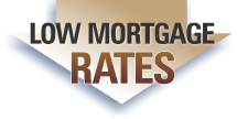 low mortgage rates homes real estate sarasota FL