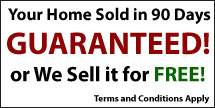 sell your home sarasota real estate florida