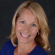 Melissa Bristol