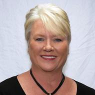Lynne Dowd