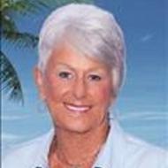 Mary Ann Fahey