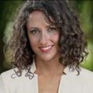 Courtney Gostkowski