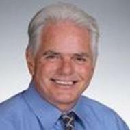 Jeffrey Harkey